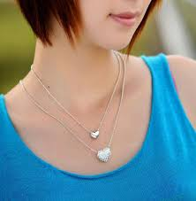 42 swarovski heart earrings home crystal