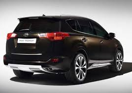 new car releases dates2016 Toyota RAV4  Release Date Redesign Price Interior