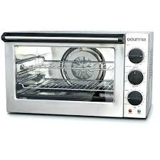 oster convection countertop oven extra large convection oven extra large convection toaster oven with insulated door