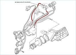 bmx cf moto 500 wiring diagram best place to wiring and gy6 cdi wiring diagram acrhcellcodeus chinese scooter cdi wiring diagrams ac at innovatehouston tech yamoto dirt bike