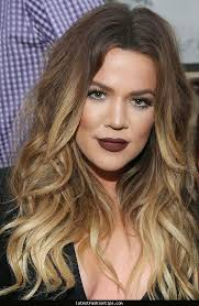 New Celebrity Hairstyle celebrity haircuts of 2016 latest fashion tips 1145 by stevesalt.us