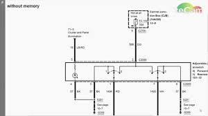 buzzer wiring diagram marine wiring diagram Train Horn Relay Wiring Diagram at Viair Train Horn Wiring Diagram