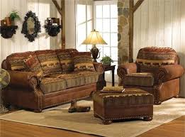 rustic leather living room furniture. Rustic Living Room Furniture Sets Breathtaking Sleeper Sofa Design Ideas Leather L