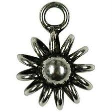Body Jewelry Wholesale <b>Lots</b>   eBay