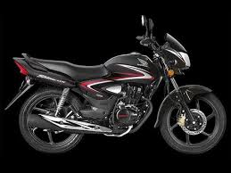 honda cb shine top 10 selling two wheelers honda cb shine beats hero pion auto news et auto