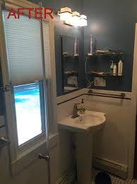 bathroom remodeling maryland. Bathroom Remodeling Howard County Maryland