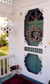 Door Design : Mesmerizing Exterior Doors Entry French Style Storm ...