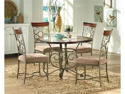 dining room chairs with wheels large size of classic rustic metal dining room chairs with arms dining room chairs with wheels