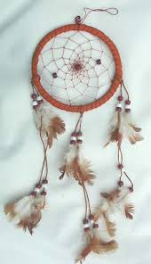 Dream Catchers Origin Dreamcatcher broken hallelujah 2