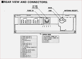 ascom nurse call system wiring diagrams wiring diagrams sedco nurse call wiring diagram recibosverdes org card access system wiring diagram ascom nurse call system wiring diagrams