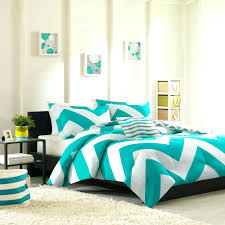turquoise bedding set sets king uk bed sheets canada and brown