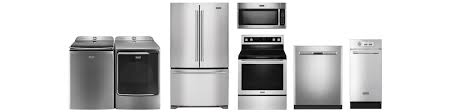 who makes maytag appliances. Delighful Makes FIND ALL AVAILABLE APPLIANCE REBATES With Who Makes Maytag Appliances G
