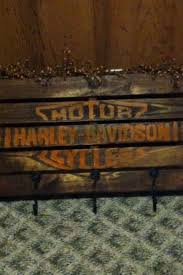 Harley Davidson Coat Rack Mesmerizing Harley Davidson Coat Rack Furniture Pinterest Coat Racks