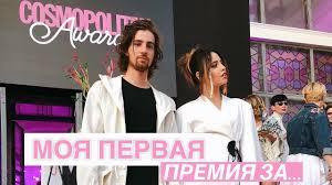 видеозаписи Nadya Dorofeeva надя дорофеева вконтакте