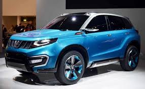 suzuki grand nomade 2018. beautiful grand inside suzuki grand nomade 2018 new cars report