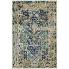 140 best rugs images on craftsman style rug