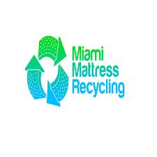 mattress recycling. Miami Mattress Recycling