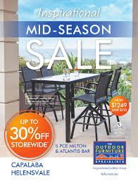 Outdoor Furniture Shops In Warners Bay