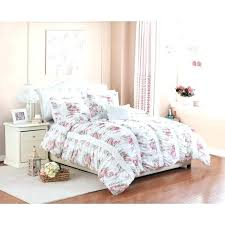 ruched duvet cover medium size of light pink with pottery barn white plus sham doona d