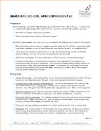 high school graduate school essay examples   high school 10 phd application essay sample address example graduate school essay examples
