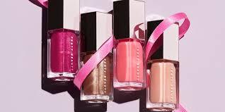 <b>Fenty Beauty</b> New Lip <b>Gloss</b>, Lipstick Shades 2020 | HYPEBAE