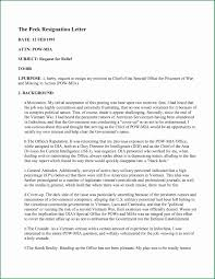 Cover Letter Subject Line Charming Cover Letter In An Email Format For Your 24 Subject Line 22