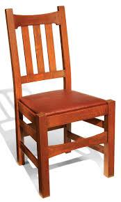 Wood Furniture Design 156 Best Furniture Design Images On Pinterest Chairs Woodwork