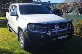 new car releases australia 2014New  Used Volkswagen cars for sale in Australia  carsalescomau