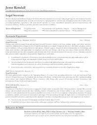 Lawyer Resume Example Magnificent Law Resume Samples Lawyer Resume Sample Family Law Attorney Resume