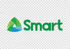 Smart Communications Organizational Chart Philippines Pldt Smart Communications Mobile Phones Logo