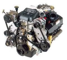 StateMaster - Encyclopedia: Navistar T444E engine