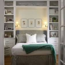murphy bed with storage - Google Search