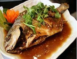 chinese fried whole fish.  Whole Chinese Fried Fish Photos On Whole O