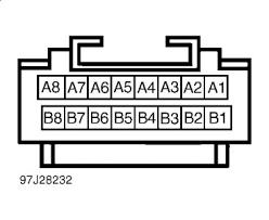 pw50 wiring diagram pw50 image wiring diagram 2003 r1 wiring diagram wiring diagrams and schematics on pw50 wiring diagram