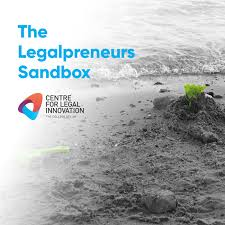 The Legalpreneurs Sandbox