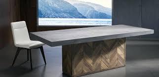 round dining tables sydney parquet dining furniture sydney