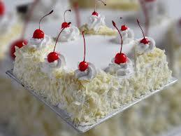 The Walnut Cakes Best Bakeries In Kerala Cake Shope In Kerala