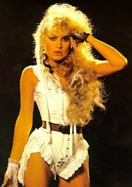 Image result for Jay Aston Colquhoun