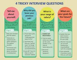issb complete knowledge regarding interview interview questions which is probably asked in issb interviews