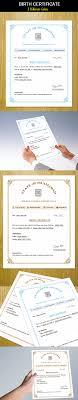 Mas De 25 Ideas Increibles Sobre Obtain Birth Certificate En