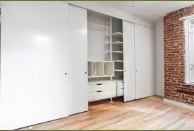 large size of endearing image sliding closet door ideas style sliding door closet organizer winda