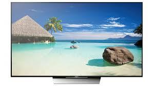 sony tv on sale. sony bravia 85\ tv on sale
