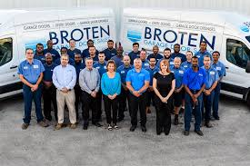 broten garage doorsOur Team  Broten Garage Door Sales