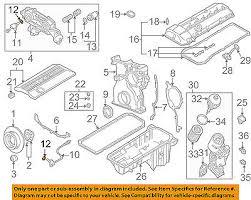 bmw oem 10 16 x5 4 4l v8 engine camshaft sensor o ring 12141748398 bmw oem 10 16 x5 4 4l v8 engine camshaft sensor o