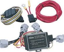 wiring harnesses jeepinoutfitters hoppy trailer wiring harness 1994 98 zj