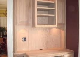 built in home office furniture and desks 76 built in home office furniture