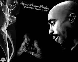 2pac Tumblr Pictures 3 Modern Home Revolution