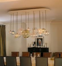 Dining Room  Dining Room Ceiling Ideas For The Inviting Dining - Dining room lights ceiling