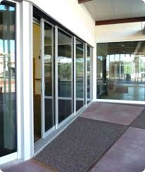 replace patio door glass replace sliding glass door medium size of patio door glass insert replace