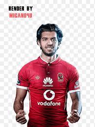 All credits go to al ahly tv. El Mokawloon Sc Egyptian Premier League Al Ahly Sc Zamalek Sc Smouha Sc Arab Contractorsar Text Sport Png Pngegg